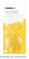 MEDELA-Brusthuetchen-Contact-L-m-Aufbw-Box